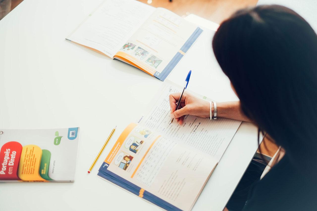 CAPLE Exam Preparation Lessons