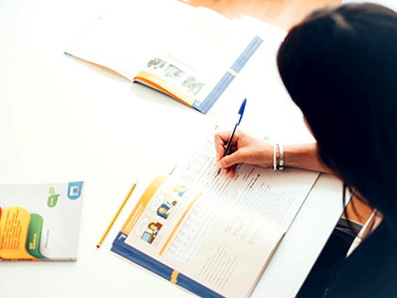 CAPLE Exam Preparation